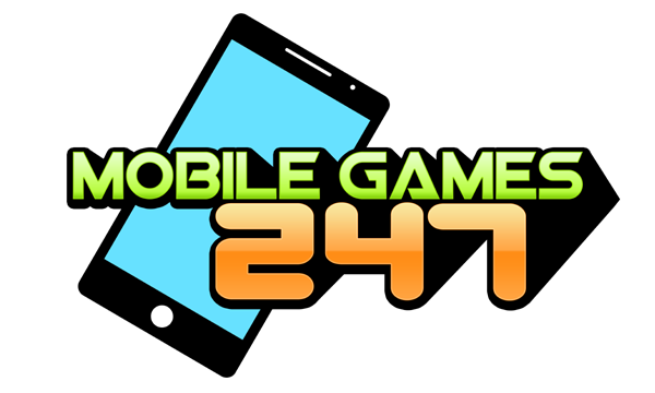 Mobile Games 247